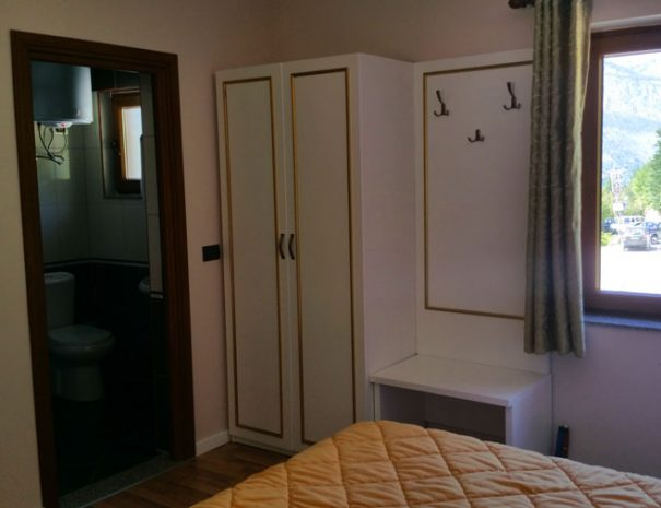 hotel-margjeka-book-valbone